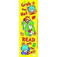 Dr Seuss Decorations Dr Seuss Classroom Decorations And Teacher Supplies 30 Off Items