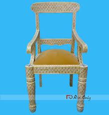 Bone Inlay Chair Bone Inlay Chairs Furniture Brisbane Online1911 Jpg