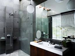 nice bathroom designs custom nice bathroom designs home design ideas