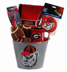 Gift Delivery Ideas 44 Best Gift Baskets Images On Pinterest Baby Gifts Football
