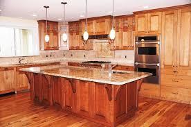 kitchen island cherry wood premade kitchen islands photo gallery of the cherry wood kitchen