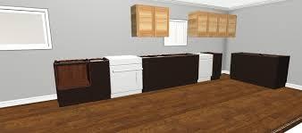 ikea kitchen sales 2017 ordering ikea kitchen cabinets kiwi keweenaw