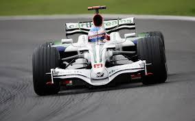 honda gbr hd wallpapers 2008 formula 1 grand prix of brazil f1 fansite com