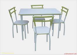 table et chaise cuisine fly tables et chaises cuisine best table de cuisine gain de place