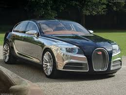 bentley maybach the bugatti galiber concept bugatti said the idea behind the
