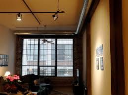 Urban Home Interior Apartment Loft Apartment Decorating Ideas Pictures As Your