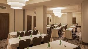 Comfort Inn Long Island New York Hilton Garden Inn Long Island City Queensboro Ny Hotel