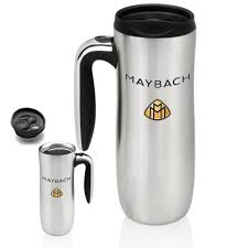 Mug Without Handle by Order Personalized Travel Mugs With Handle In Bulk Discountmugs