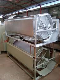 china patent flour china patent flour manufacturers and suppliers