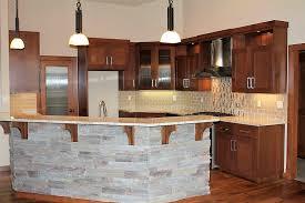 Dark Maple Kitchen Cabinets Kitchen Room Design Best Chocolate Maple Dark Stain Rta Cabinet