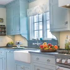 Small Kitchen Designs Philippines Home Small Kitchen Cabinet Designs Philippines Home Design Ideas