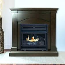 Indoor Electric Fireplace Indoor Electric Fireplaces Templum Me