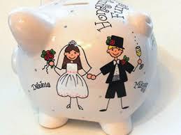 wedding money 5 ways of raising funds for a wedding potentash