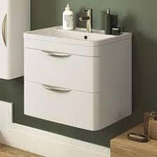 Flat Pack Bathroom Vanity Bathroom Vanity Units Check More At Http Casahoma Com Bathroom