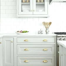 white backsplash tile for kitchen white backsplash white floor tiles white subway tile