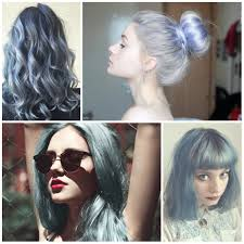 Color For 2017 Hair Color Ideas 2017 U2013 Page 2 U2013 Haircuts And Hairstyles For 2017