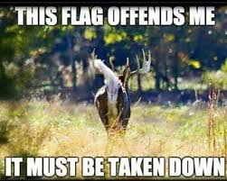 Bow Hunting Memes - hunting memes