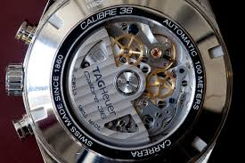 carrera watches discover luxury swiss replica watches maybe at affordable prices