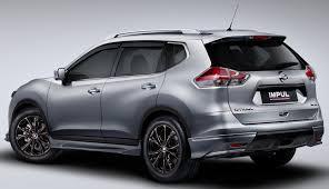 lexus suv 2016 price malaysia 2016 nissan x trail price united cars united cars