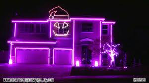 christmasple lights tremendous outdoor led