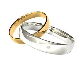 linked wedding rings wedding rings linked great linked wedding rings pictures images