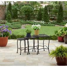 patio furniture walmart outdoor garden uk entrancing porch rattan