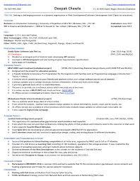 Sonographer Resume Sample by Pct Resume Resume Cv Cover Letter