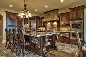 kitchen design picture gallery styles of kitchens style kitchens design inviting kitchens styles