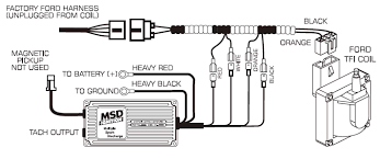 msd ignition wiring diagram 7al free sample detail msd ignition