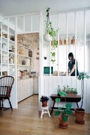 separation de cuisine 50 verrières déco pour la cuisine la chambre ou la salle de bain