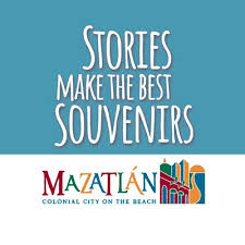 official mazatlán tourism board on do the ones need