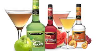 Vodka Martini Recipes That Are Martini Recipes Vodka Martini Cocktail Recipes Dekuyper Usa