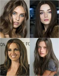 what hair colours are in for summer 2015 2015 summer hair color trends cinefog