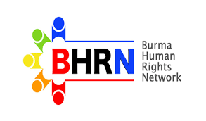 right networks help desk all muslims in burma facing growing persecution