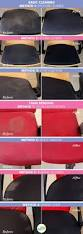 Cloth Car Seat Cleaner How To Clean Chair Fabric By Yourself Fab How