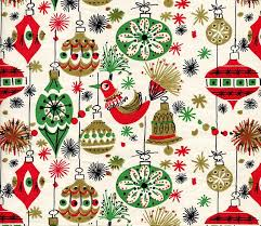 christmas wrapping paper designs a christmas sanctuary merry christmas happy holidays