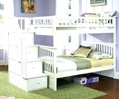 Bunk Bed Adults Bunk Bed For Adults Liftechexpo Info