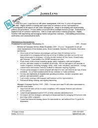 sample resume for customer service manager resume for customer service manager customer support center customer support director resume customer service manager resume sample resume sample example resume sample resume customer