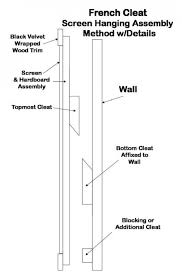 diy sound diffusers u2014free blueprints u2014slim optimized diy diffuser