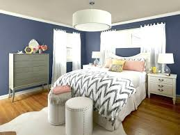 Yellow Bedroom Curtains Blue And Yellow Bedroom Blue Gray Yellow Bedroom Yellow Walls Blue