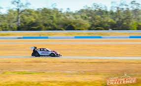 mighty mouse last hurrah for mighty mouse world time attack challenge sydney