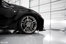 lexus f sport lug nuts used lexus rc f wheels u0026 hubcaps for sale