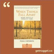 things fall apart free pdf room design decor lovely things fall