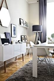 Wohnzimmer Kreativ Einrichten 217 Besten Wohnzimmer Einrichten Möbel U0026 Diy Living Room