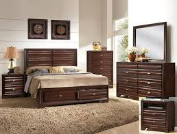 badcock bedroom set badcock bedroom furniture photos and video wylielauderhouse com