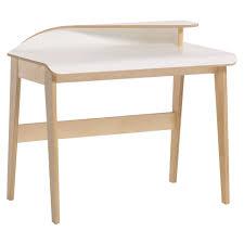 Kleiner Schreibtisch Holz Bürotische Online Kaufen Pfister