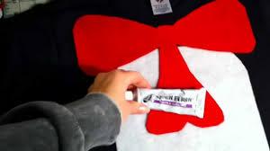 Cat Hat Halloween Costume Cat Hat Costume