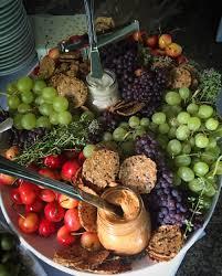 cocktail party food catering u2014 miss rachel u0027s pantry