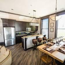 2 bedroom apartments buffalo ny 40 brooklyn st 2 buffalo ny 14208 1 bedroom apartment for rent