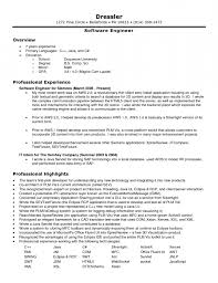 model of resume amazing should i include gpa on resume 17 for your example of